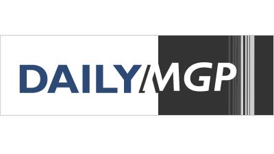 DailyMGP